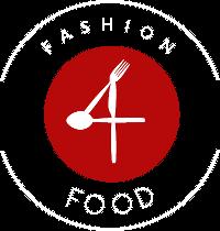 Fashion4Food