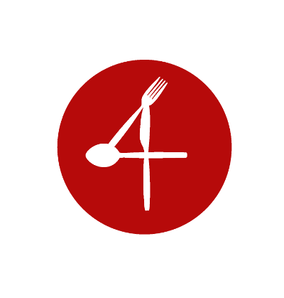 fashion4food
